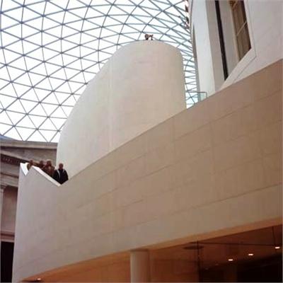 British Museum (2)