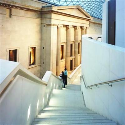 British Museum (4)