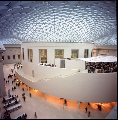 British Museum (5)