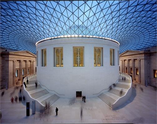 British Museum (6)