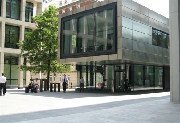 New Street Square (3)